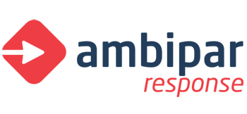 Ambipar Response USA