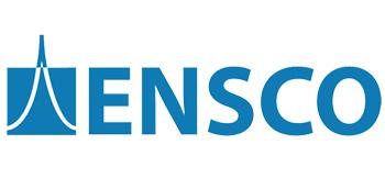 ENSCO, Inc.