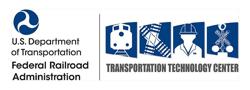 Transportation Technology Center