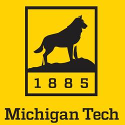 Michigan Tech Transportation Institute, Michigan Technological University 