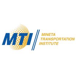 Mineta Transportation Institute, San Jose State University