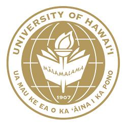 Univ-of-Hawaii