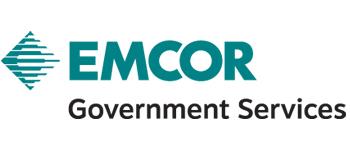 Emcore Government Services